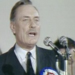 "Enoch Powell's ""Rivers of Blood speech"""