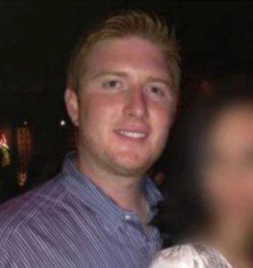 Killed by police: Tony Timpa