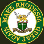 Rhodesia — from Wilderness to Wonderland to Wipeout
