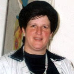 The case of Malka Leifer and sexual abuse inside the ultra-othrodox Adass sub-culture is a sad indictment of Multiculturalism