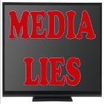 "Media bias, Senator Fraser Anning, and the phrase ""final solution"""
