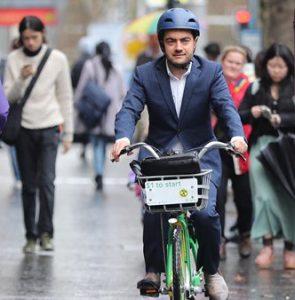 Sam Dastyaria, biker dude, 332x338