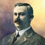 T. J. Ryan, Queensland Premier, loyal to White Australia