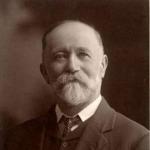 W. G. Spence, trade union leader, and Australia's Awakening