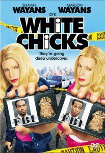 White Chicks (2004) movie