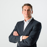 SBS propaganda against Cory Bernardi