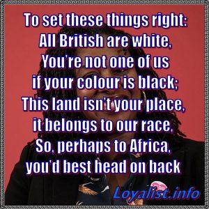 Dawn Butler poem, 900x900