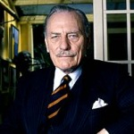 Enoch Powell: Intellectual, patriot, and prophet