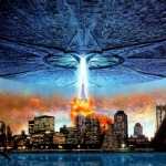 Independence Day (1996), movie review
