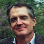 White survival: Beyond Left and Right, by Jared Taylor