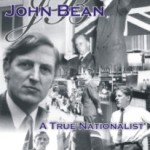 British jobs for British workers [by John Bean]