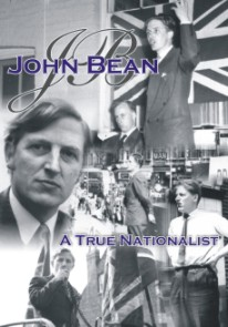 John Bean: A True Nationalist