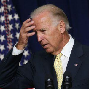 old Joe Biden, 860x860