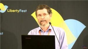 Professor Peter Ridd, 890x500