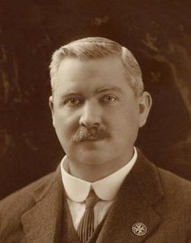 T. J. Ryan